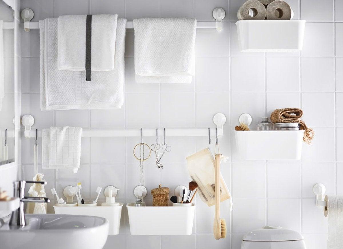 Bathroom Diy Projects Top 10 Fixes Bob Vila