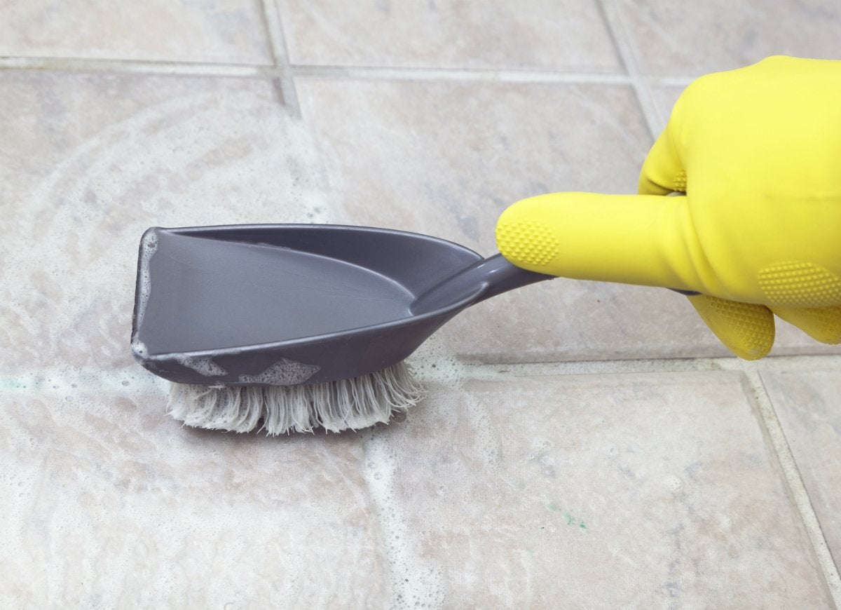 how to clean grout bathroom diy projects top 10 fixes bob vila