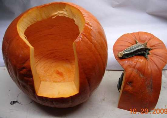 Perfect_pumpkin_cut