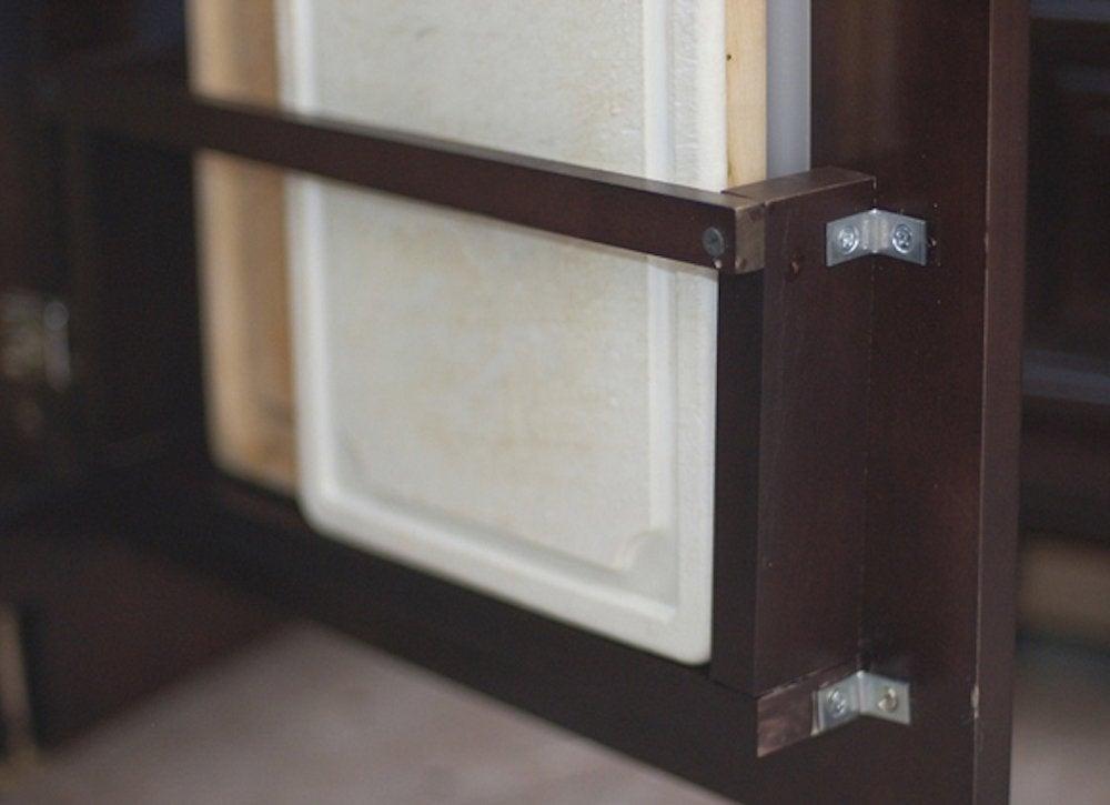 Cabinet_door_organizer