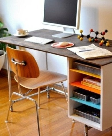 Chrisgardner-galvanized-pipe-desk