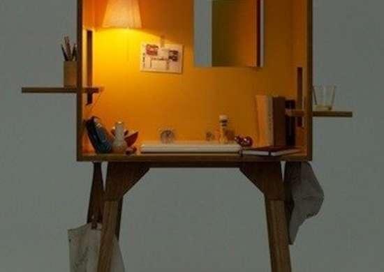 Originofcool koloro desk by torafu architects 9 copy