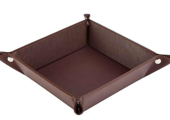 Bedside-tray