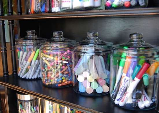 Kids_craft_supplies_storage