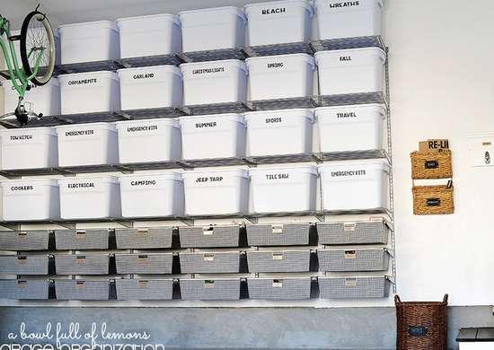 Garage_storage_bins