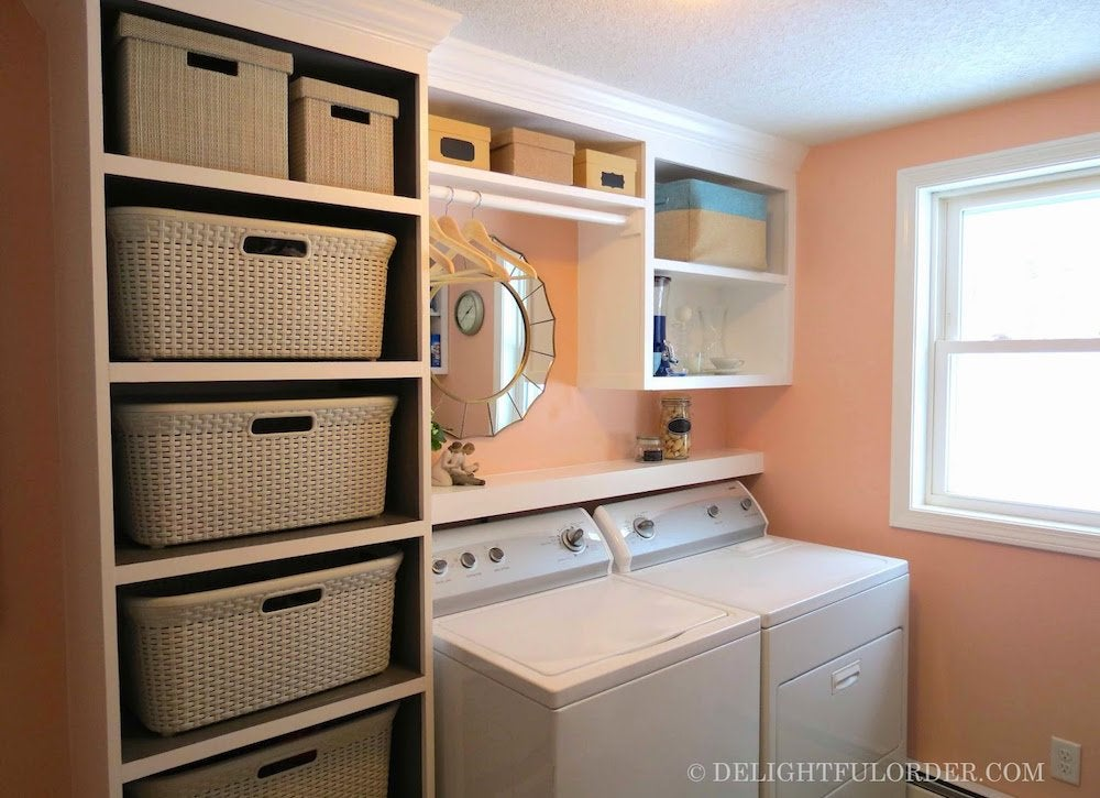Laundry_room_organization