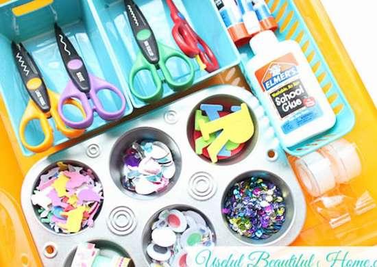 Craft_supply_drawer