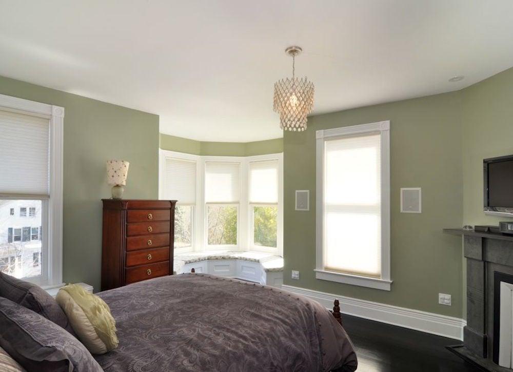 Bedroom Paint Colors - 8 Ideas for Better Sleep - Bob Vila