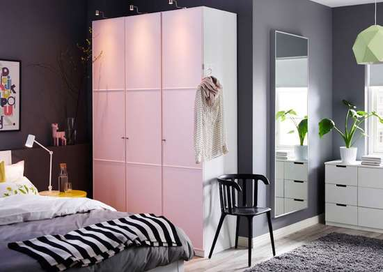 best bedroom colors for sleep black bedroom bedroom paint colors 8 ideas for better 18249