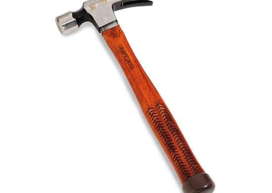 Craftsman-rip-claw-hammer