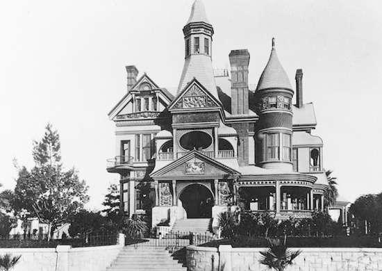 Bradbury_mansion