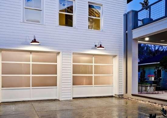 Clopay-avante-garage-doors