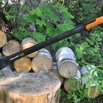 Fiskars X27 Super Splitting Axe Lifetime Warranty