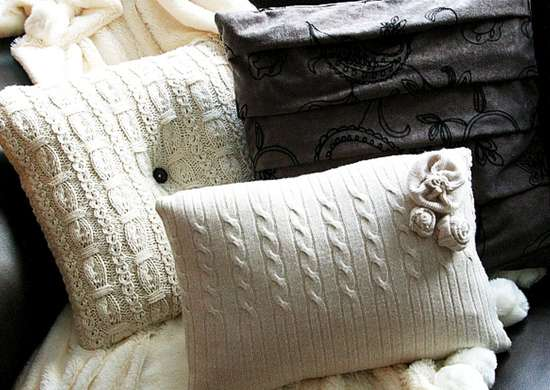 Diy-decorative-pillows