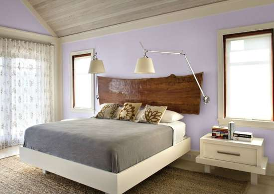 color trends: 12 shades you'll see everywhere in 2017 - bob vila