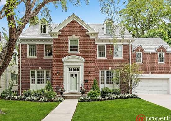 Surprising Famous Movie Houses 11 Owned By Real People Bob Vila Largest Home Design Picture Inspirations Pitcheantrous
