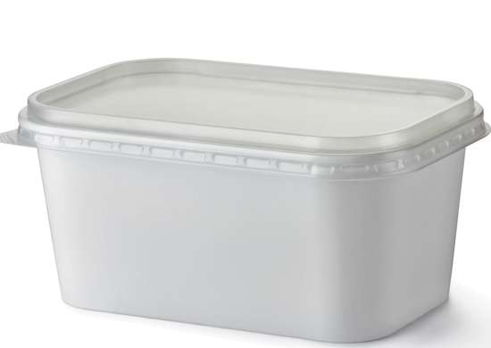 Food-container