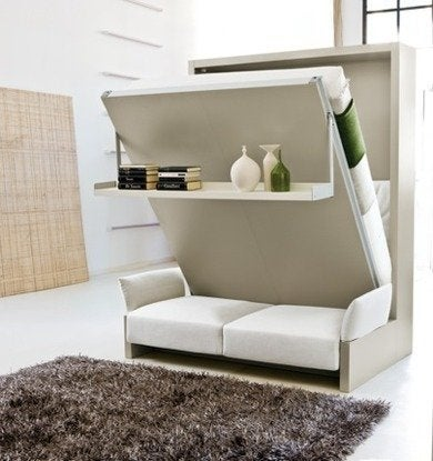 down hideaway hide sale elegant for wall pull bed fold beds design away