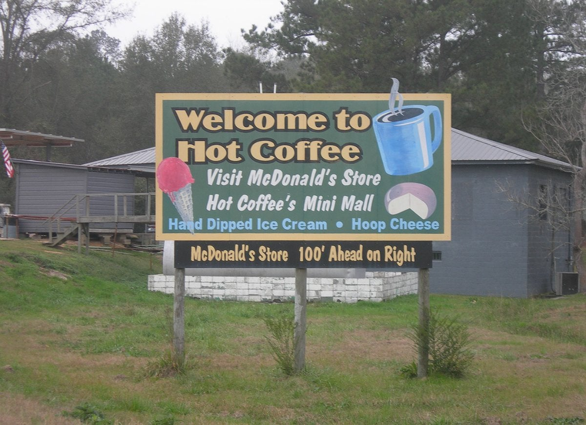 Hot-coffee-mississippi