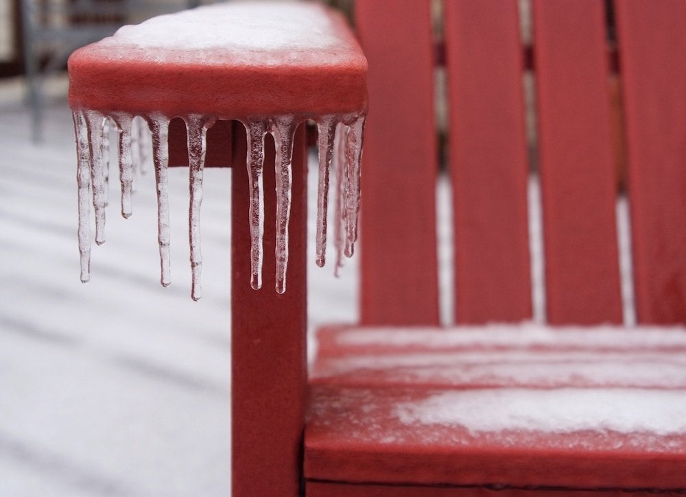 Patio-winter-prep