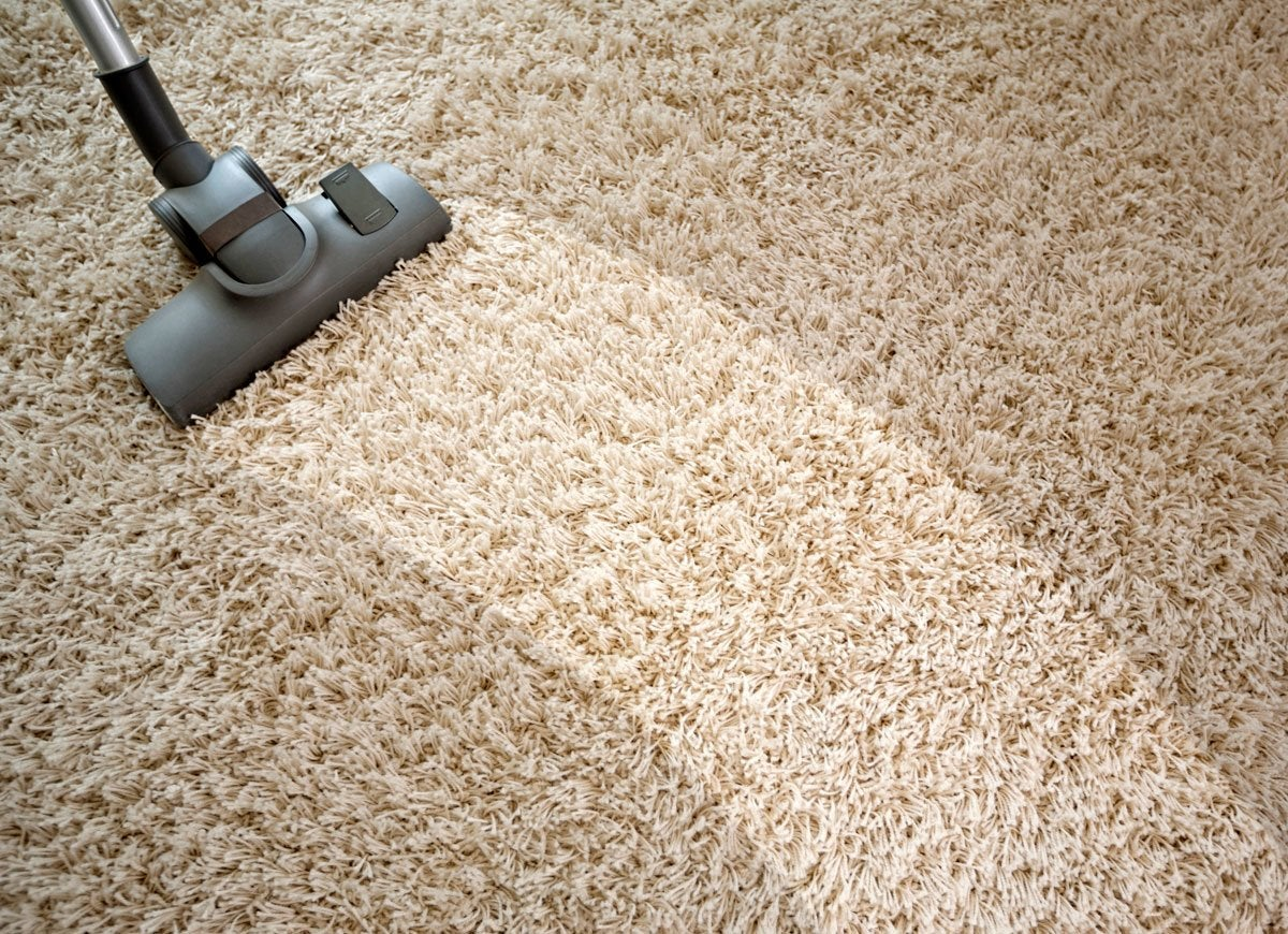 Diy Carpet Deodorizer How To Make Your House Smell Good