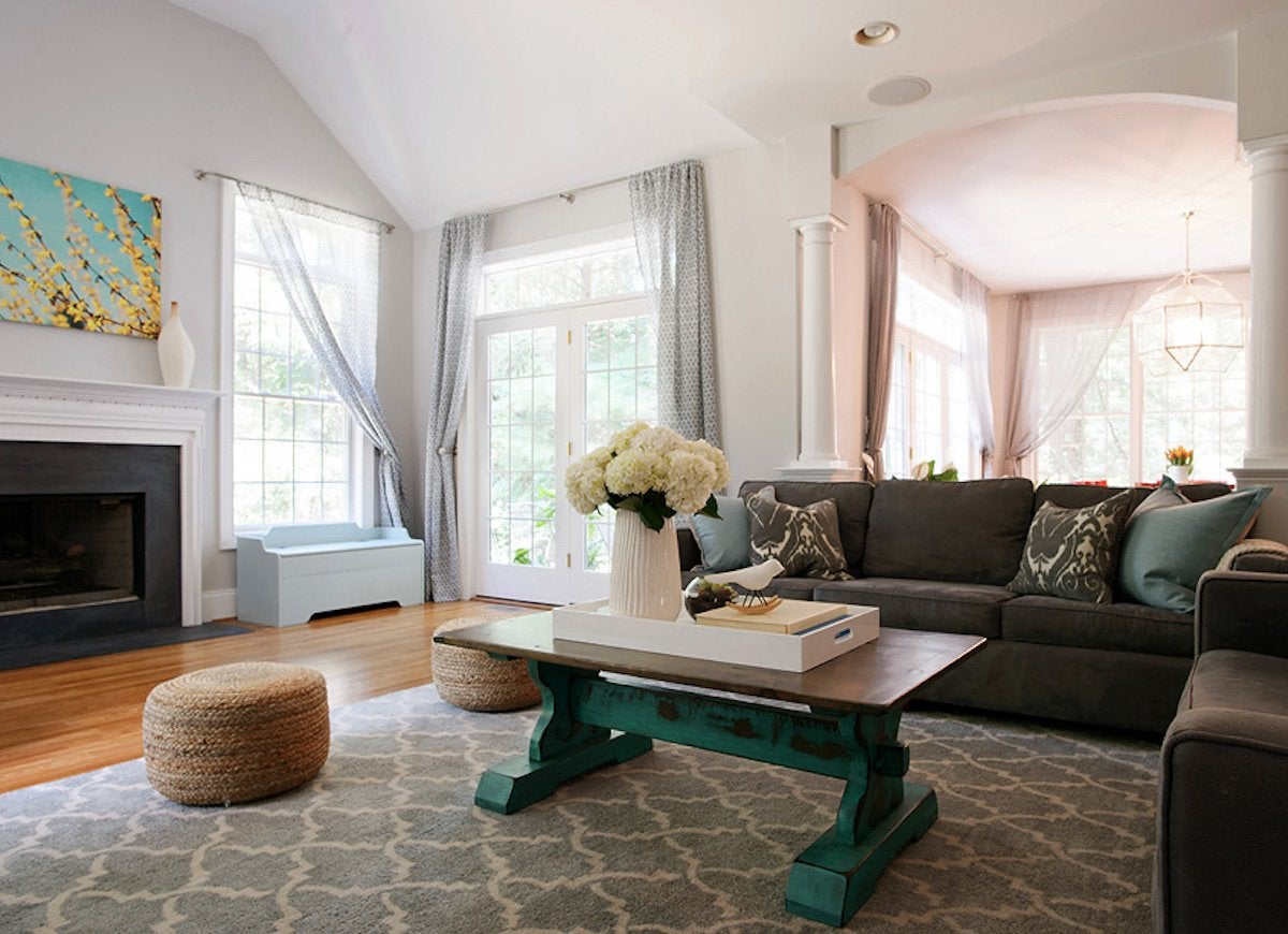 gray living room best paint colors 11 designers love bob vila