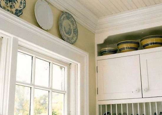 Jennifer-vreeland-mcdermott-kitchen