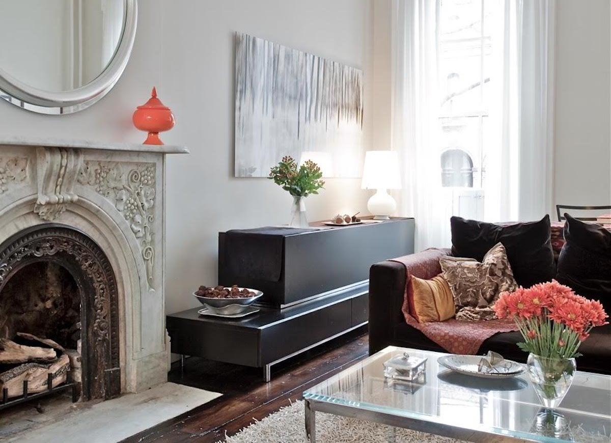 Best Paint Colors 11 Designers Love Bob Vila
