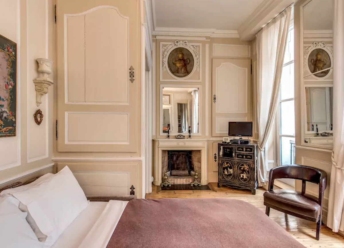 Fireplace Designs 21 Beautiful Hearths