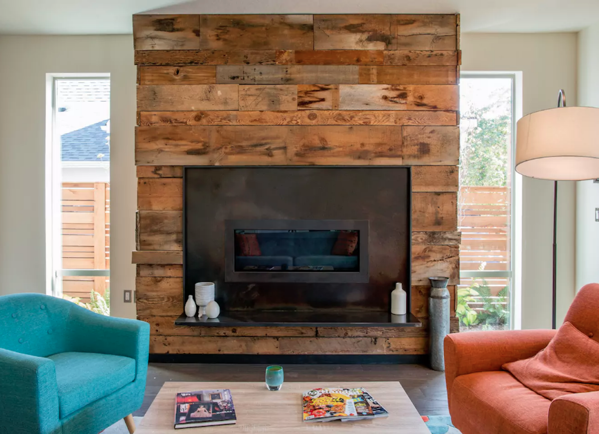 fireplace designs 21 beautiful hearths bob vila