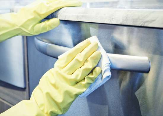 Sanitize-knobs-and-handles