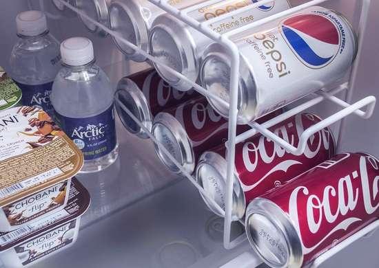 Sorbus_soda_can_beverage_dispenser_rack