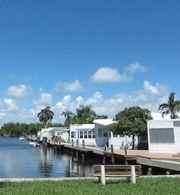Brinybreezes mobile home park florida  img 9373 ss
