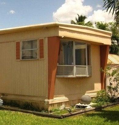 Vintage mobile home img 9654 1 ss