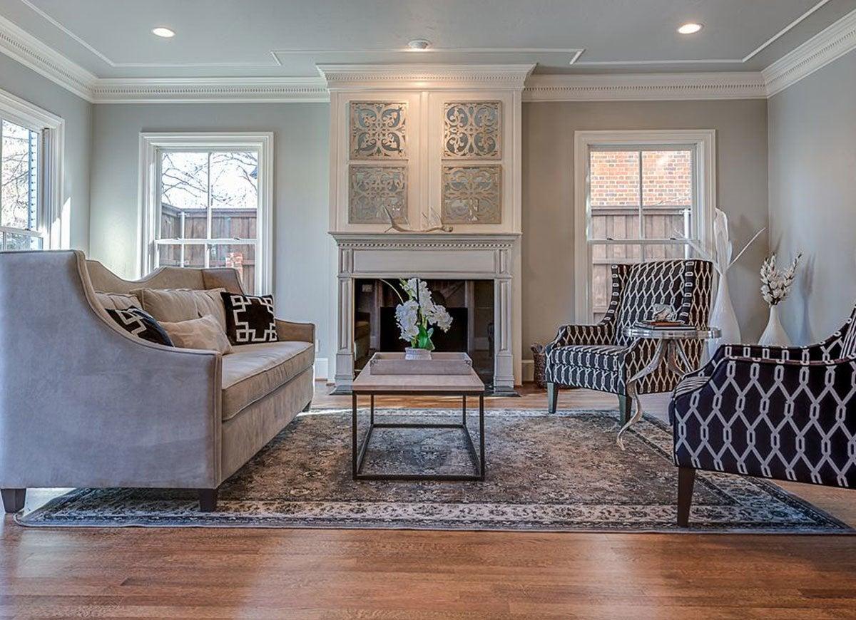 Area-rug-room