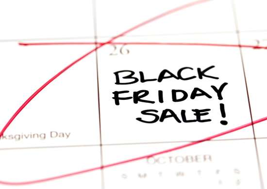 Sales-always-start-on-black-friday