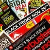 All Black Friday Deals Are Advertised