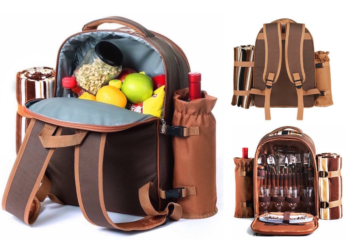Picnic_backpack