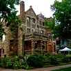 Denver, CO Bed & Breakfast - Castle Marne