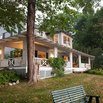 Kennebunk, ME Bed & Breakfast - Bufflehead Cove Inn