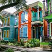 New Orleans, LA Bed & Breakfast - La Belle Esplanade