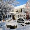 Saugatuck, MI Bed & Breakfast - The Wickwood Inn