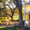 Glen Valley, CA Bed & Breakfast - Beltane Ranch