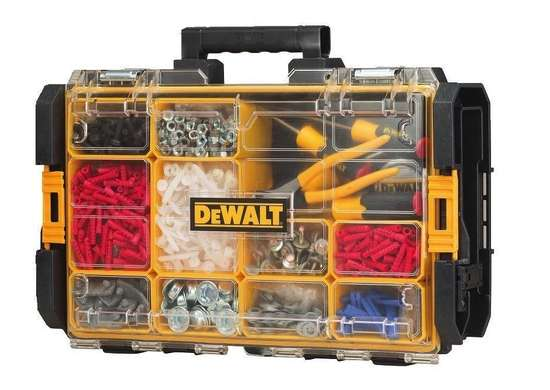 Gifts for Handyman - Tool Organizer