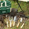 Gifts for Gardeners - Garden Tool Set