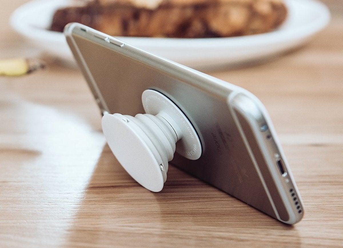 Smartphone_stand