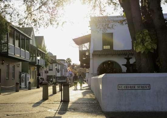 St-george-street-modern