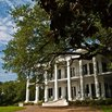 Dunleith, Natchez, MS