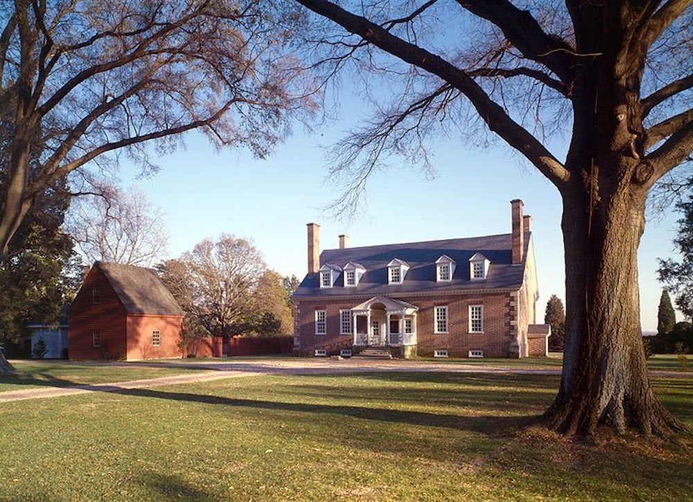 Hundred Year Old Historic Homes We Love Bob Vila