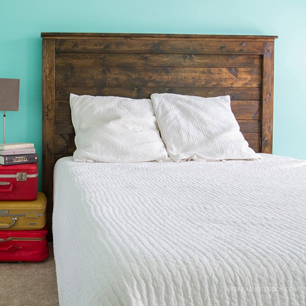 28 best 21 original headboard designs adorable make an